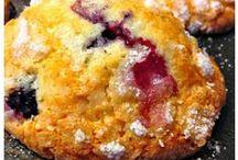 Eats-Muffins