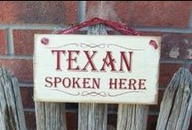 Wisdom & Humor / Funny images and inspiring words to live by / by Texas Ranger