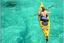 Life - Kayaking Bliss