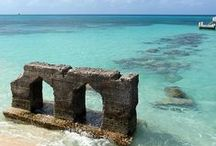 TRAVEL - Turks and Caicos