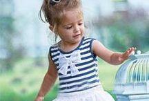 Baby Girl Clothes!