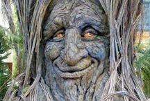 Fairy tales... / by Jill Pence