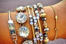 Stella and Dot / I want one of everything.