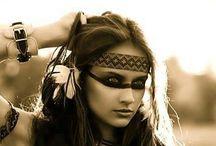 Fashion / by NiQorya Nettles