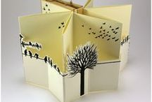 Objet D'art: Creative Book Arts and Decor