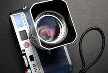 cameras / cameras / by BULB