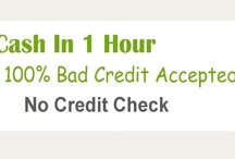 Emergency Loans Bad Credit / Emergency Loans Bad Credit are individually planned for borrowers who do not hold a complimentary credit score. Come to us and get the money you need today with our services emergency loans, emergency loans for bad credit. For more information log on to http://www.emergencyloansbadcredit.com