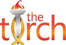 The Torch / A behind the scenes look at The Torch, its founders, and things we are working on.
