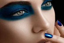 Beauty (Make-up & Hair)