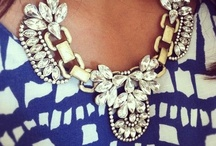 in love with Jewerly