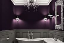 Bella Baths