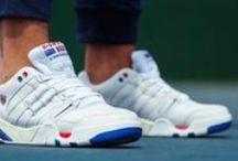 Sneakers / Sneakers, Sneak.