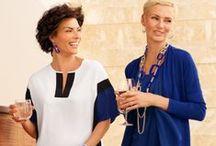 Outfits de Emprendedoras / ¿No sabes que ponerte hoy? o ¿No tienes idea de qué puedes usar en tu próxima cita casual? No sufras, aquí vas a encontrar ¡los mejores looks para cualquier ocasión!