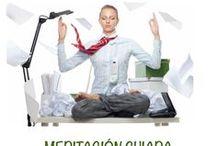 MEDITACIÓNES GUIADAS
