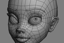 topology_refrences