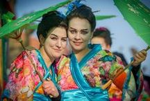 Carnaval Wijchen