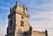 Inspiring Castles / Castles, fortresses and redoubts from around the world. Find the palaces where kings, emperors and dukes reside! Pining the most famous aristocratic architecture from around the world