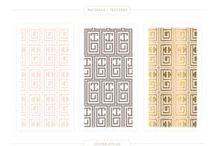 Bright & Bold / Stralende kleurencombinaties en sprekende kleurenpaletten ter inspiratie voor websites. Wil jij graag je website eens een nieuwe look geven?  Wij helpen sprekende kleuren uit te kiezen die bij jouw merk passen!