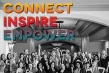 2016 Food Wine Conference / Connect, inspire, empower.