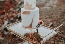 Wedding Trend - Boho