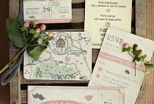 Wedding Trend - Crafted