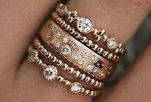 Varnish Lane Jewelry Favorites