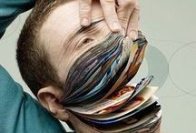 Art Inspires Life