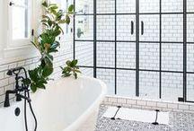 VL Water Closet Design Ideas