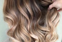 VL Hair Do's