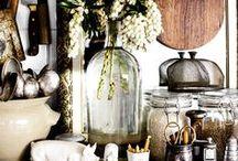 | Kitchen |
