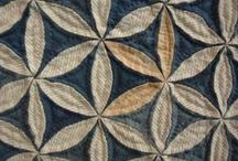 | Handmade | / Craft inspiration / by Georgina Lee Stuart
