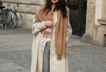 | Fashion & Accessories |