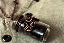 Ék-szer / Jewelry