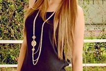 #Fαѕнισи <3 / Everything that is... fashion!!! =)