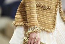 Fashion shows / by Ira Garay