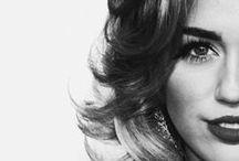 Miley Cyrus♡
