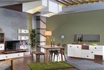 Yemek Odası Takımları - Dining Room / Ev Dekorasyon,Mobilya,Furniture,Online Shopping,Decoration, Professional,Yemek Odası,Yatak Odası,Diningroom