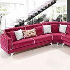 Köşe Takımları - Corner Sofa Set / Ev Dekorasyon,Mobilya,Furniture,Online Shopping,Decoration, Professional,Köşe Takımı,Corner Sofa