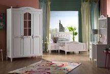 Genç Odaları - Young Room / Ev Dekorasyon,Mobilya,Furniture,Online Shopping,Decoration, Professional,Youngroom,Genç Odası