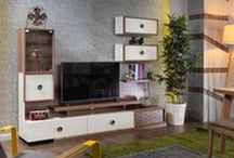 Tv Üniteleri - Tv Unit / Ev Dekorasyon,Mobilya,Furniture,Online Shopping,Decoration, Professional,Tv Ünitesi,Tv Stand