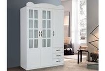 Ev Dekorasyon - Home Decoration / Ev Dekorasyon,Mobilya,Furniture,Online Shopping,Decoration, Professional
