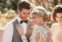 Düğün Paketleri - Wedding Set / Düğün Paketleri, Ev Dekorasyon,Mobilya,Furniture,Online Shopping,Decoration, Professional,2017,New,Wedding Set