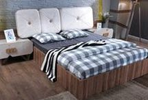 Yatak Baza Modelleri / Yatak,Baza,Ev Dekorasyon,Mobilya,Furniture,Online Shopping,Decoration, Professional,Bedroom