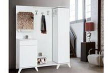 Portmantolar - Coat Stand / Coat Stand,Ev Dekorasyon,Mobilya,Furniture,Online Shopping,Decoration, Professional,2017,New