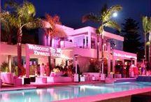 Amazing home!! *___*