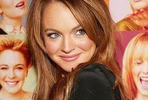 Lιи∂ѕαу Lσнαи / Lindsay Lohan
