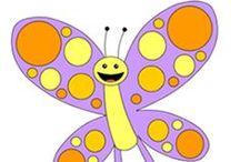 Cuentos infantiles / Encontrarás una gran variedad de cuentos infantiles originales y gratuitos en www.encuentos.com
