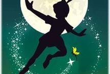 Fairy Tales in English / www.encuentos.com