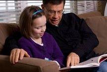 Consejos para Padres, Familias y Maestros / Los padres y maestros comparten una responsabilidad tremenda y maravillosa. www.encuentos.com