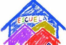 Cuentos Educativos / No te conformes con entretener a tus niños: el cuento puede ser tu mejor ayuda para prepararlos para un futuro brillante. www.encuentos.com